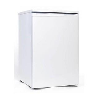 Холодильник Midea HS-147RN Белый