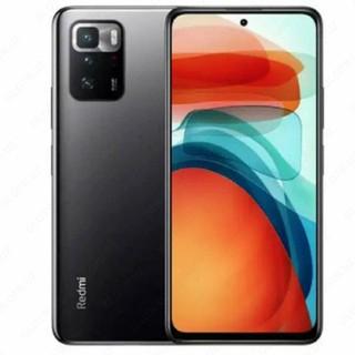 Смартфон Xiaomi POCO X3 GT 8/256 Black
