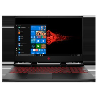 "HP Omen 15T-DHI040br span style=""color: #ff0000;""i7-10750H/RAM:16 Gb/SSD:256 Gb/HDD: 1000 Gb/VGA: 6 Gb 1660Ti/15,6"
