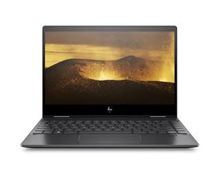 Ноутбук-трансформер HP Envy 13-AR0005UR (7MW90EA)