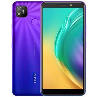 Смартфон TECNO POP 4 BC2 2/32Gb Dawn Blue