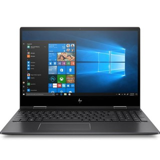 Ноутбук HP Envy x360 15-ds0000ur (6PS65EA) | GE