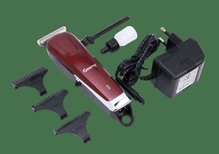 Машинка для стрижки Geemy GM-6151