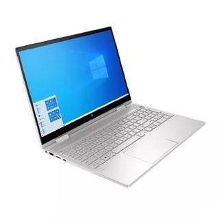 Ноутбук HP Envy x360 i7 10510U/8 ГБ/512 ГБ SSD/15.6 + сумка в подарок l B15