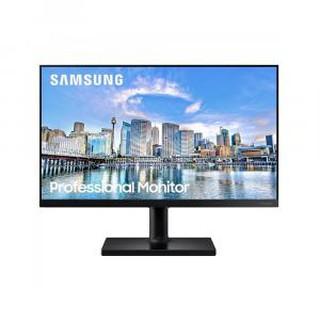 """Монитор Samsung F24T450FQI [LF24T450FQIXCI] 23.5"""""""