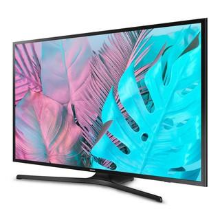 Телевизоры Samsung UE 40M 5070 Jedi Full HP l DAV
