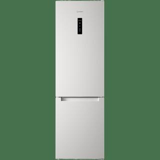 Холодильник Indesit ITS 5200