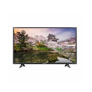 Телевизор Shivaki 43-дюймовый 43 SF90G LED TV