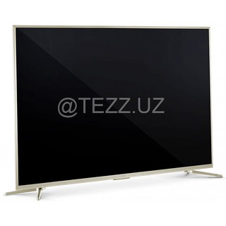 Телевизор Artel ARTEL 55 AU90GS LED TV Золотистый