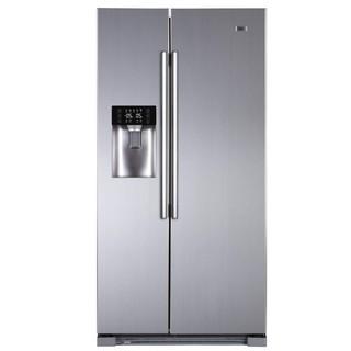 Холодильник Haier HRF-628IF6
