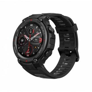 Умные часы Xiaomi Amazfit T-Rex Pro Чёрный