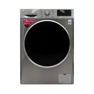 Стиральная машина LG F2J6NN8S