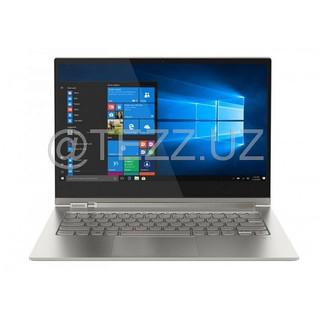 Ноутбуки Lenovo Yoga C930 Glass,13.9FHD IPS GL 300N MT/CORE I5-8250U 1.6G 4C MB/UMA (81EQ0016RK)