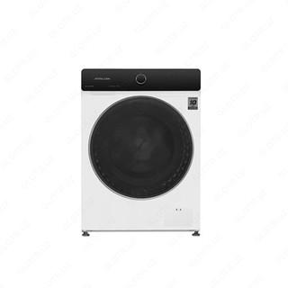 Стиральная машина Avalon-WM1710W (White) 6Кг