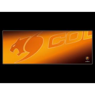 Игровой коврик Cougar ARENA Orange
