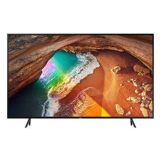 Телевизор Samsung 55Q60RA QLED Smart
