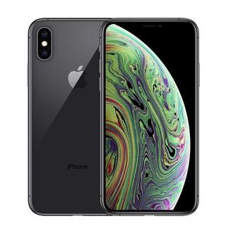 Apple iPhone Xs MAX 64GB, 1SIM, GREY, USA
