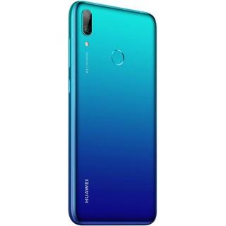 Смартфон Huawei Y7 PRIME 2019 3/32GB Blue