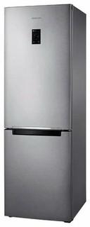 Холодильник Samsung RB-31 FERNDSA