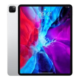 Apple iPad PRO 11 WI-FI 128GB, SILVER, 2020