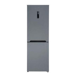 Холодильник AVALON AVL-RF 315 HS