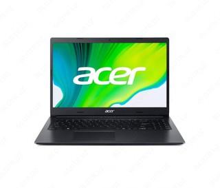 """Ноутбук Acer Aspire 3 A315-57G/Core i7-1065G7/20GB DDR4/256GB SSD+1TB HDD/MX330 2GB/15,6"""" FullHD"""