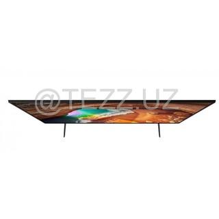 Телевизор Samsung 55Q60R