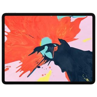 Apple iPad Pro 12.9 256Gb Wi-Fi (2020)
