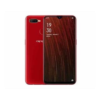 Смартфон OPPO CPH1909 A5S red