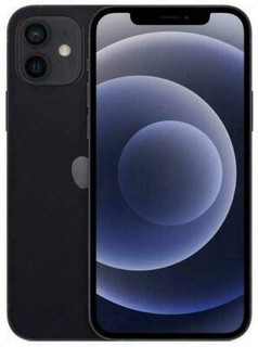 Смартфон Apple iPhone 12 256GB white, black,, green,