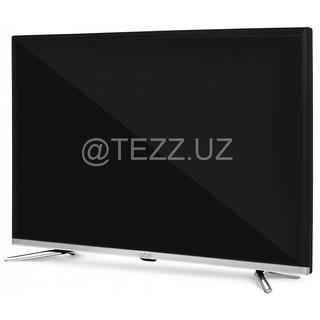 Телевизор Artel ART-LED 49/9000 SMART