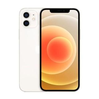 Apple iPhone 12 128GB (White)