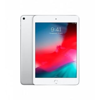 Планшет Apple iPad Mini 5 Wifi 256 GB Серебристый