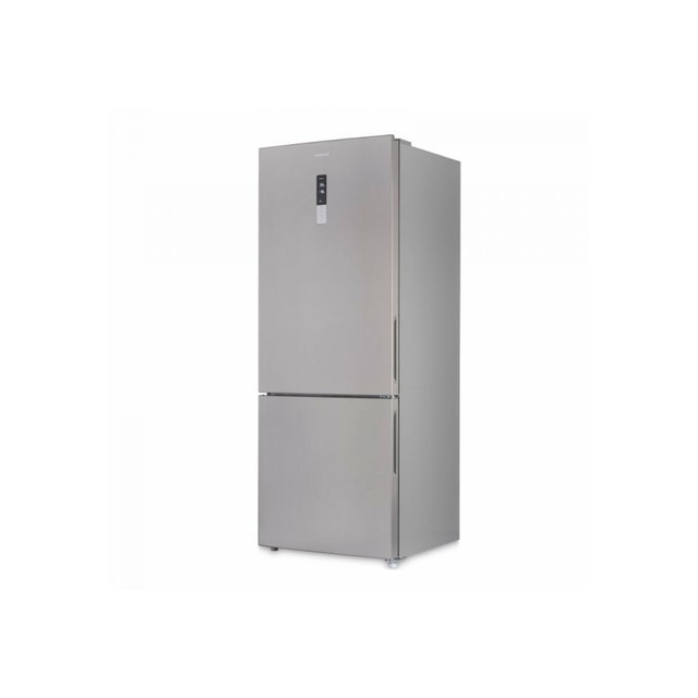 Холодильник Goodwell GRF-B432