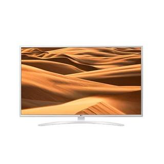 Телевизор LG 49UM7490 l ABD