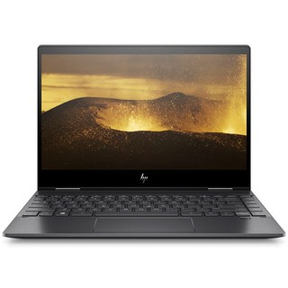 Ноутбук HP Envy 13x360 6PS57EA | NB