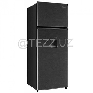 Холодильник Midea HD-294-28