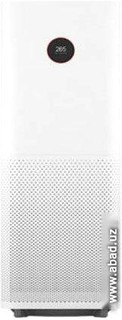 Очиститель воздуха Xiaomi Mi Air Purifier Pro (67871)