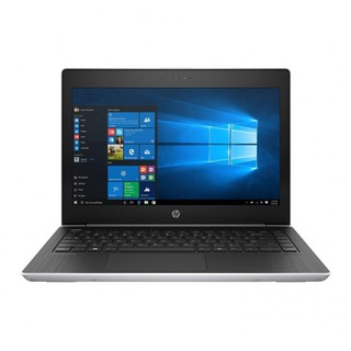 Ноутбук HP ProBook 430 G5 (2SX95EA) | GE