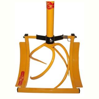 Педаль-рычаг для ручного культиватора «Торнадо»