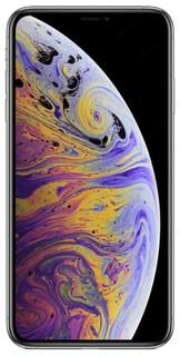 Смартфон Apple iPhone Xs Max 512GB (Silver) Korea