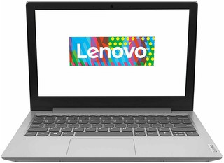 Ноутбук Lenovo IdeaPad 1 11IGL05