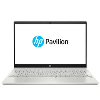 HP Pavilion 15-cs3062ur