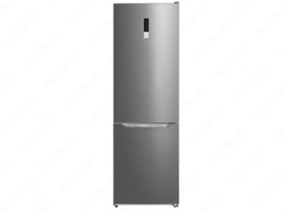 Холодильник MIDEA HD-400RWE2N(ST)