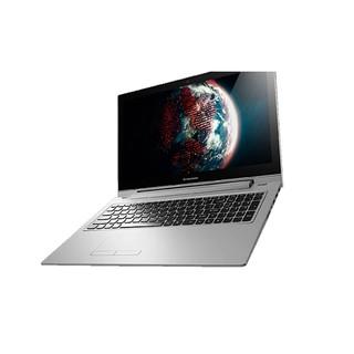Lenovo IdeaPad S500 (Intel i3-1005G1/DDR4 8GB/SSD 256GB/14.0 FHD LCD/Intel HD Graphics/No DVD/keyboard backlight/DOS/RU) Graphite Grey (81HY00DKRK) I GE