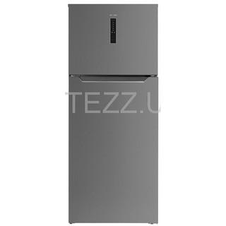 Холодильник Avalon AVL-RF 425 HS