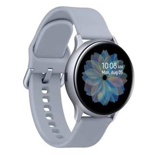 Смарт-часы Samsung Galaxy Watch Active 2 44mm Aluminium