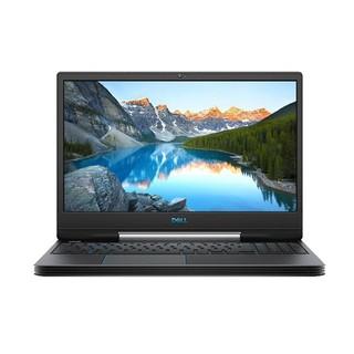Ноутбук Dell G5 i7-10750H/RAM:16 Gb/SSD:512 Gb/VGA-4 Gb 1650Ti/15,6