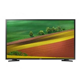 "Телевизор Samsung UE32N4000 31.5"""