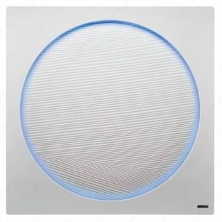 Настенная сплит-система LG A09IWK ART COOL STYLIST